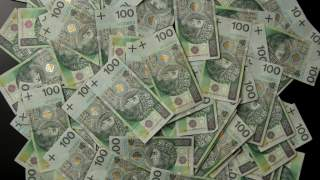 Podwyższenie minimalnej płacy nie wystarczy