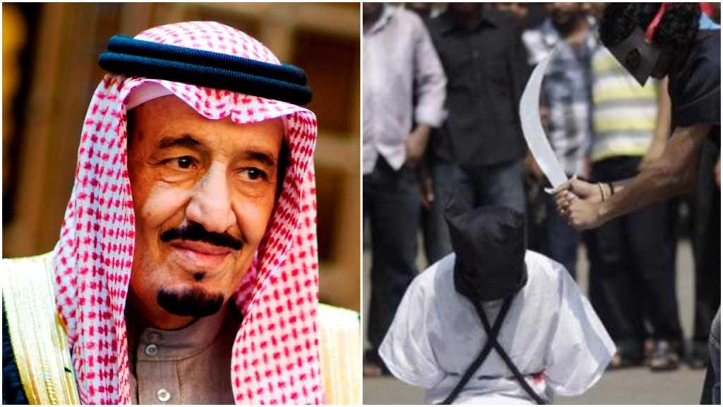 Arabia Saudyjska: Wykonano karę śmierci na członku rodziny królewskiej
