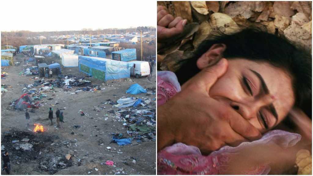 Dramat. W Calais brutalnie zgwałcono tłumaczkę. Decyzja zapadła, to koniec