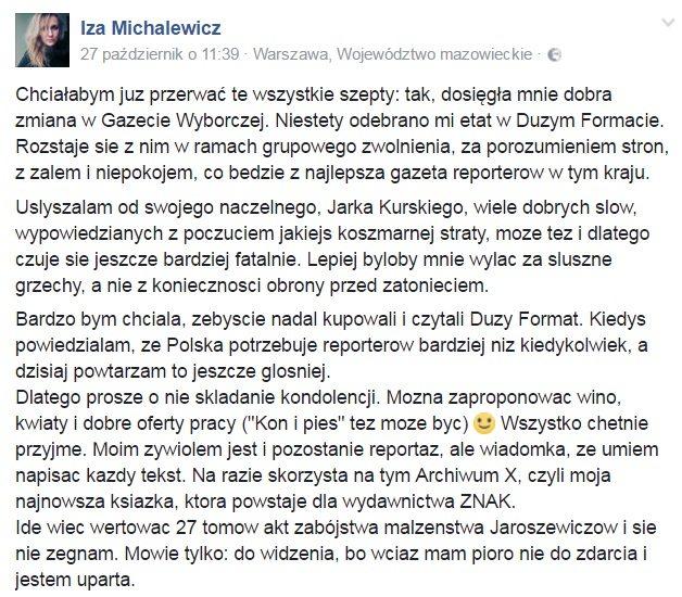 michalewicz