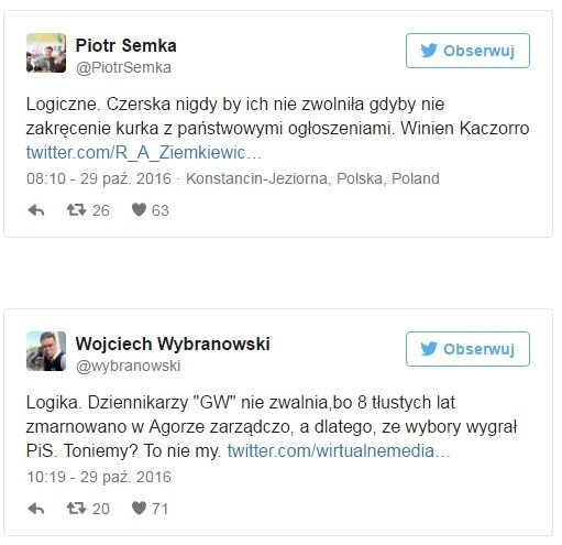michalewicz-twit