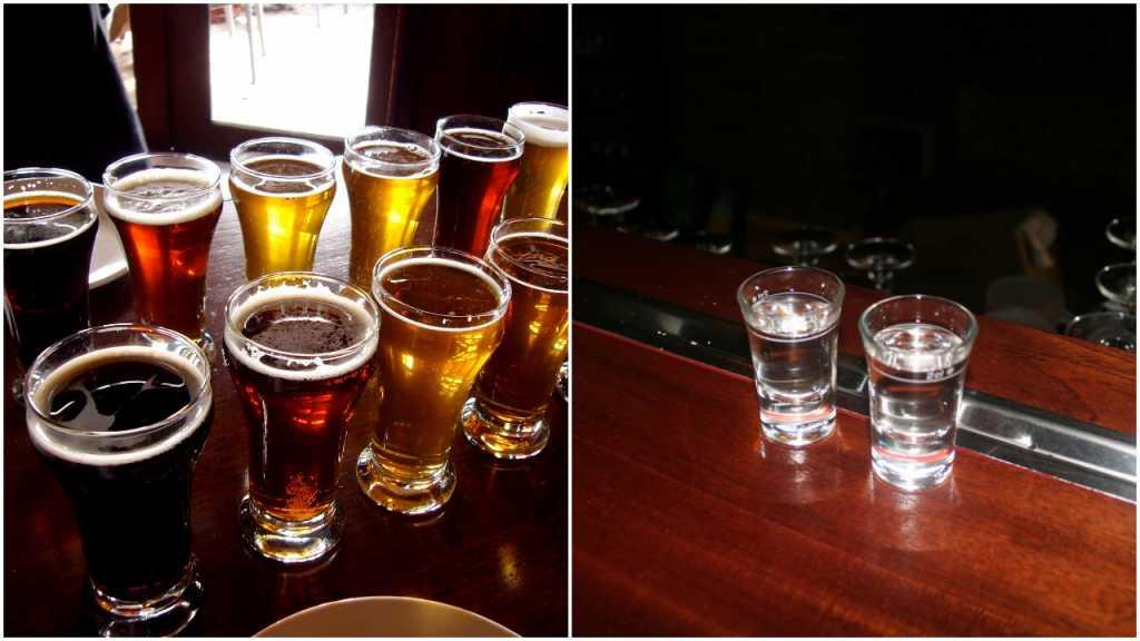 Polskie piwo zalewa Europę. Pobiło nawet eksport rodzimej wódki