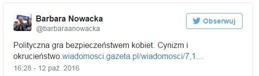 nowacka