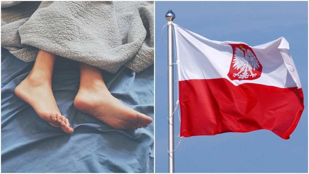 Beznadziejne wyniki badań. Polacy jedną z najbardziej leniwych nacji w Europie