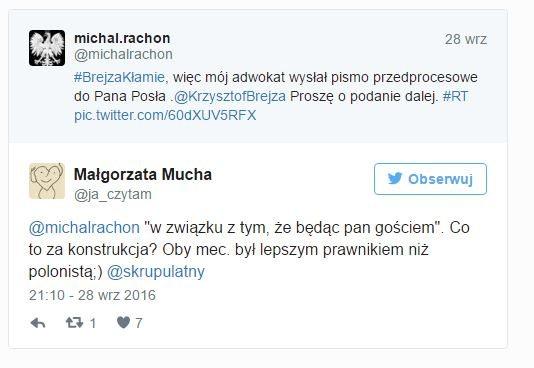 racho2
