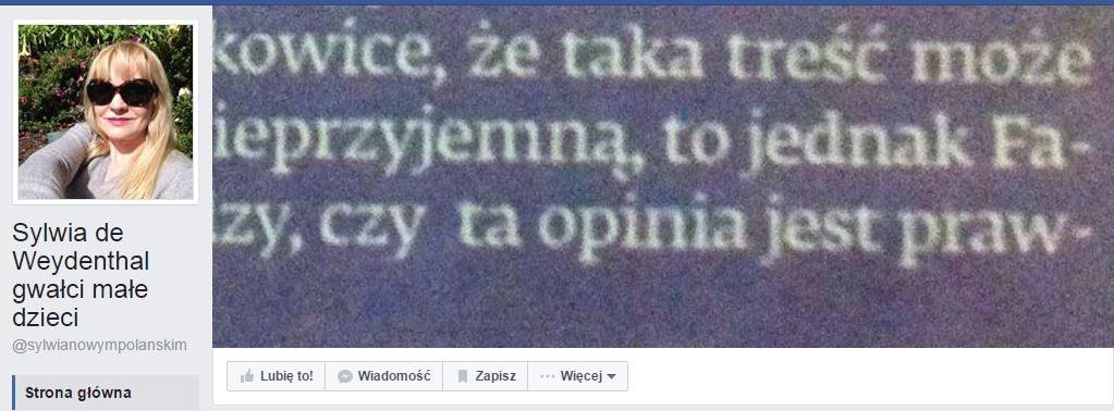 sylwia2