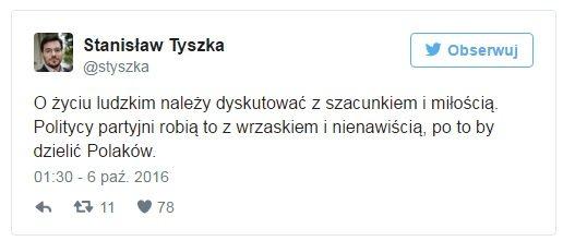 tyszka2