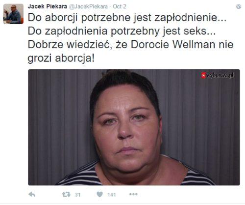 wellman-seks