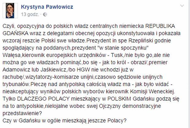 z20856528qwpis-poslanki-pis-krystyny-pawlowicz