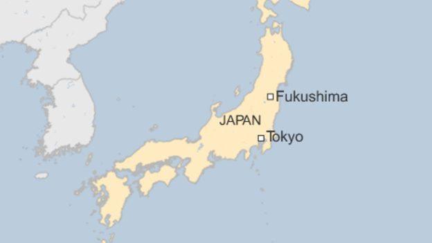 _92599252_211116japanfukushima