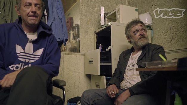 bezdomni-polacy