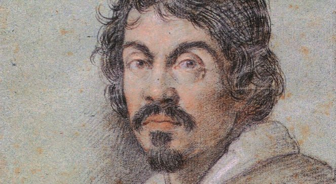 Facebook zablokował profil mecenasa sztuki. Obraz Caravaggia uznano za pornografię