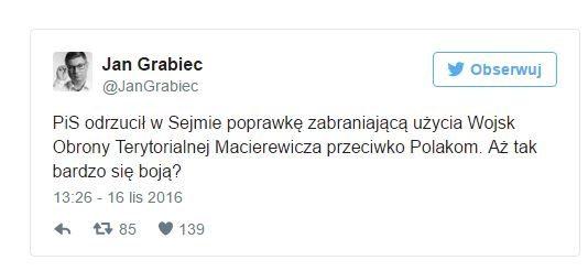 grabiec