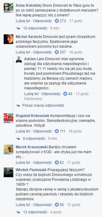 kijowski-komenty