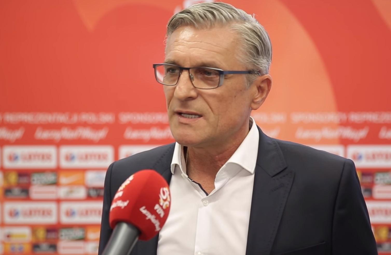 Finał skandalu w polskiej reprezentacji. Nawałka podjął ostateczną decyzję