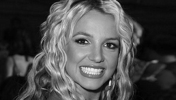 Oficjalne konto Sony podało informację o śmierci Britney Spears. Wyjaśniamy o co chodzi