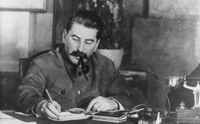 Nie żyje potomek totalitarnego tyrana. Wnuk Stalina miał 80 lat