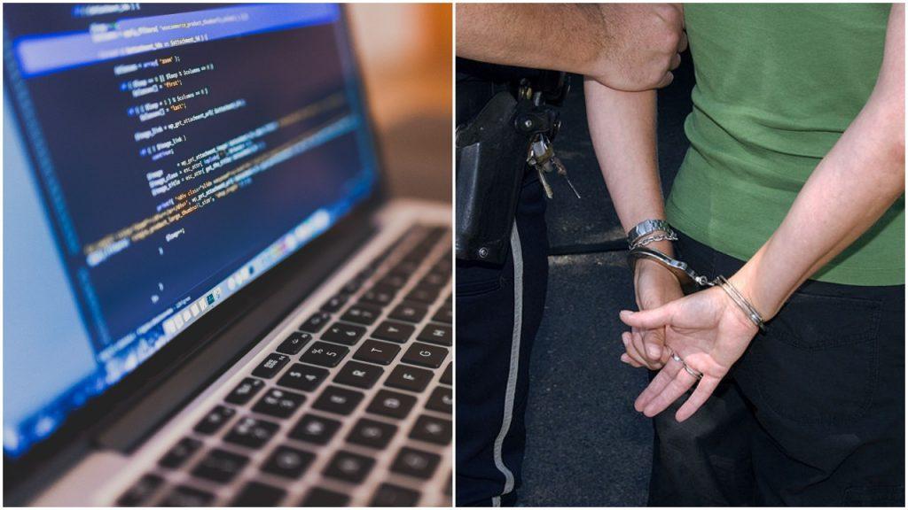 Cenzura internetu w Turcji. Ponad 1,6 tys. internautów aresztowanych