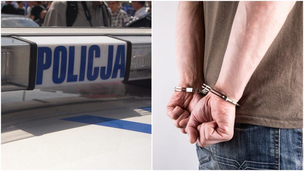 Wigilia: Zatłukł syna deską. Ledwo żywego zaciągnął na ulicę, by upozorować wypadek