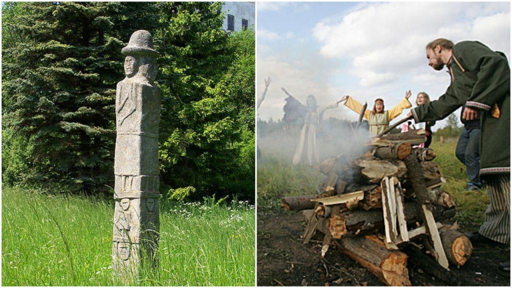We Wrocławiu powstanie pierwsza w Polsce świątynia pogańska. Tak będzie wyglądać (FOTO)