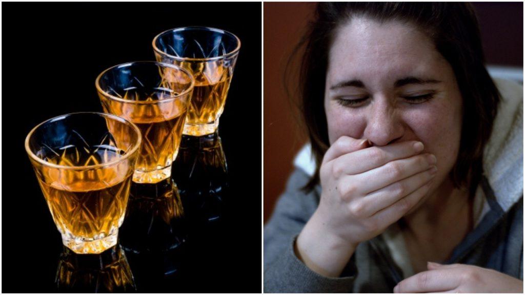 Pili płyn do kąpieli, bo zawierał alkohol. Kilkadziesiąt ofiar i stan nadzwyczajny w Rosji