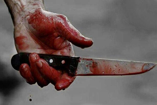 Warszawa: Wigilijna nocna bitwa na noże. Jedna osoba nie żyje