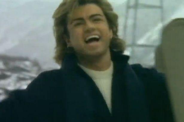 Wiadomo już na co zmarł George Michael