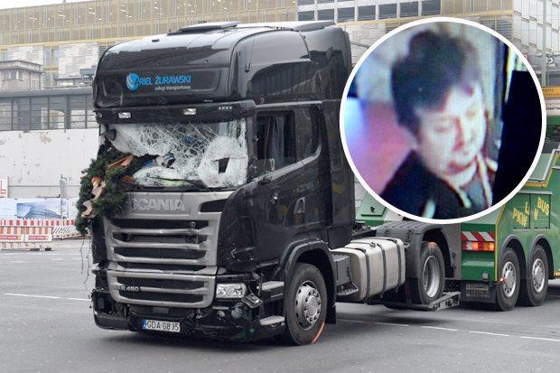 Niemieckie media: Polak nie był bohaterem. Został postrzelony w głowę długo przed zamachem