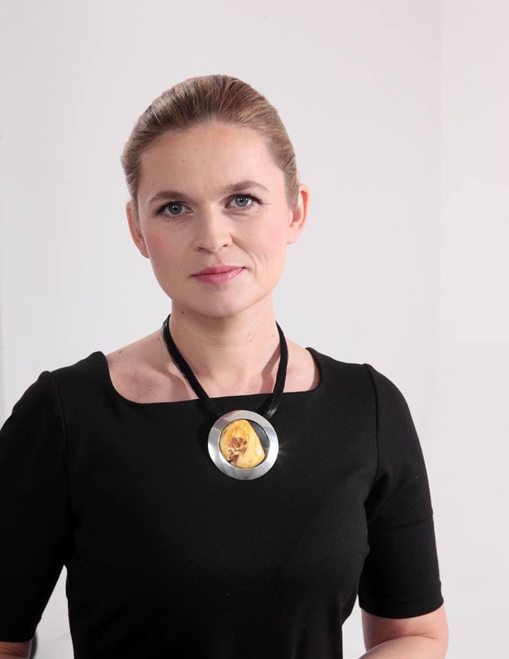 Nowacka: Protest pod Sejmem to festiwal selfie