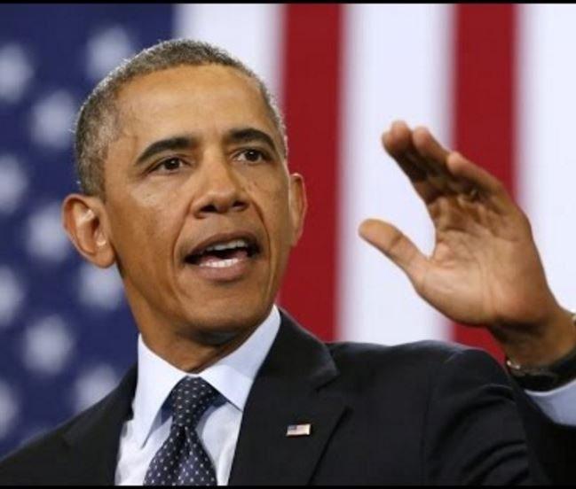 Obama właśnie zszokował świat jedną ze swoich ostatnich decyzji. Poważne kłopoty Rosjan
