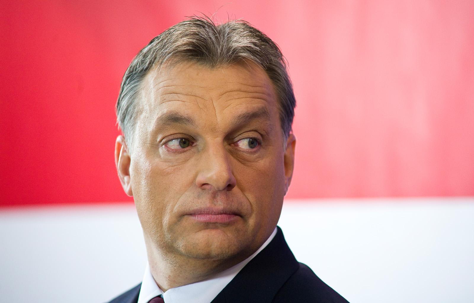 Orban zaskoczył Europę. Szokująca, gigantyczna obniżka podatków