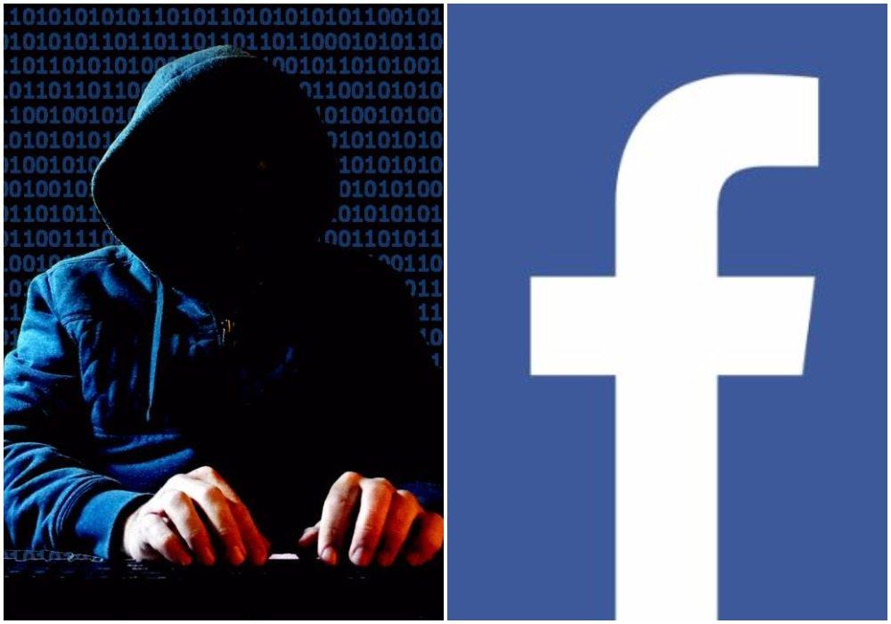 UWAGA! Nowy sposób oszustwa na facebooku. Nie dajcie się narbać!