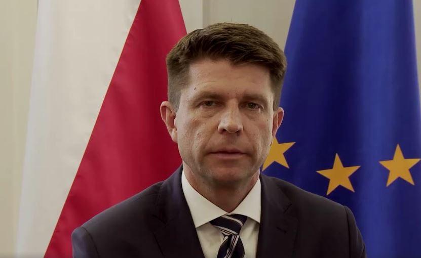 Petru: Opozycja nie może się już cofnąć