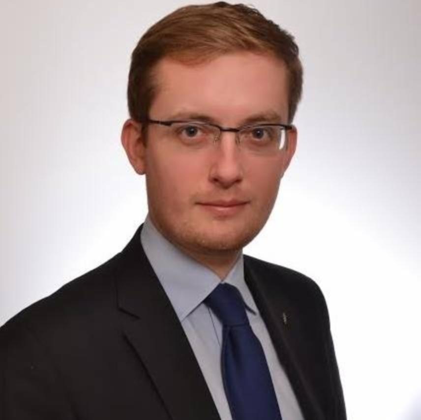 Winnicki: Oświadczenie w sprawie wydarzeń w Ełku