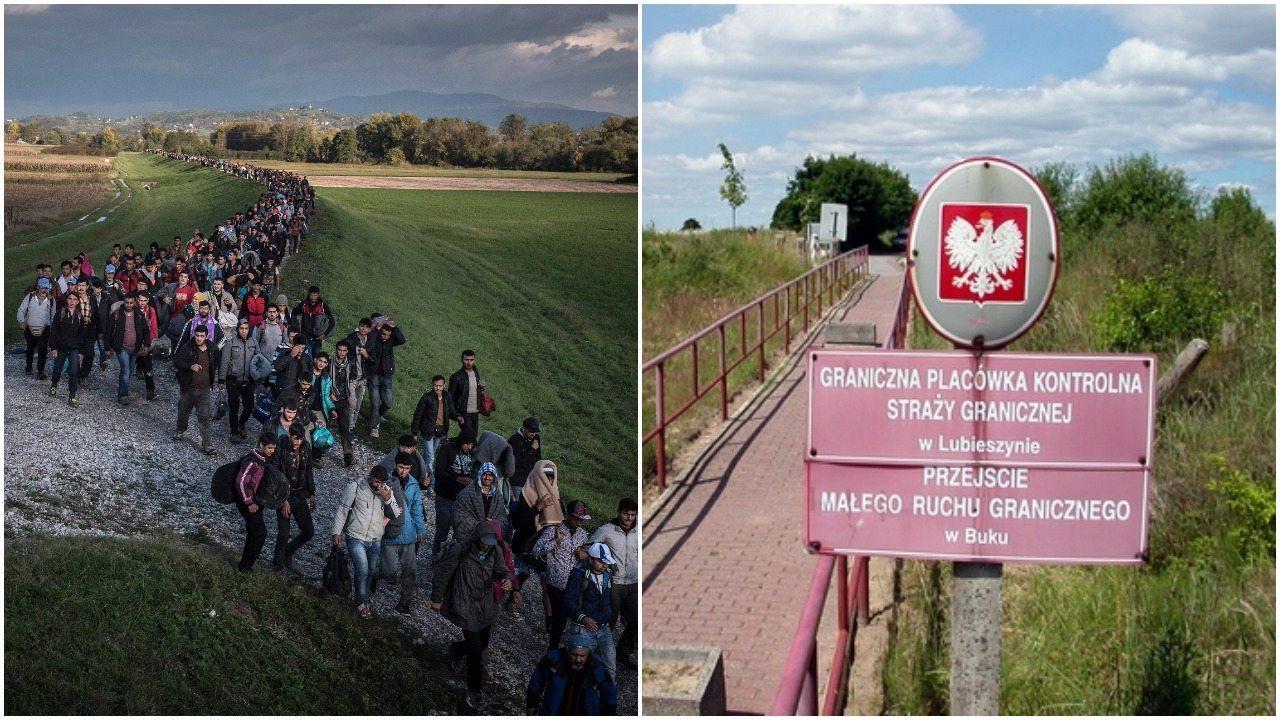 Węgrzy ostrzegają Polaków. Słusznie?
