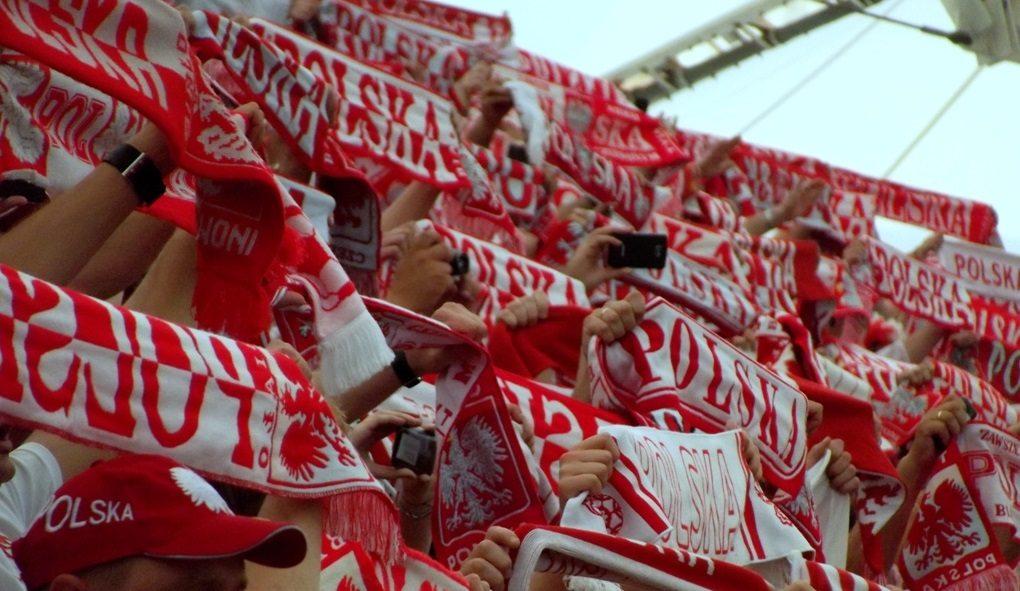Znany komentator sportowy: Polscy kibice są najgorsi na świecie