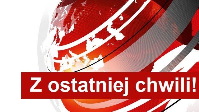 Z ostatniej chwili: Polak podciął sobie gardło w sądzie w UK