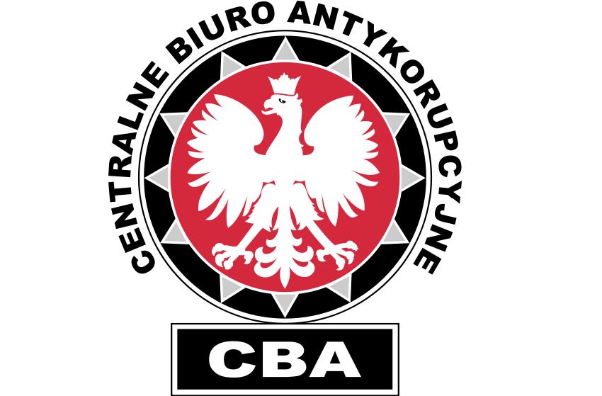 Z ostatniej chwili: CBA weszło do Ministerstwa Rozwoju