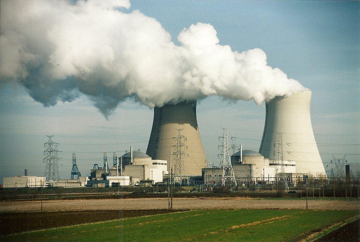 Sondaż: Ilu Polaków popiera budowę elektrowni atomowej w Polsce? Rekordowy wynik