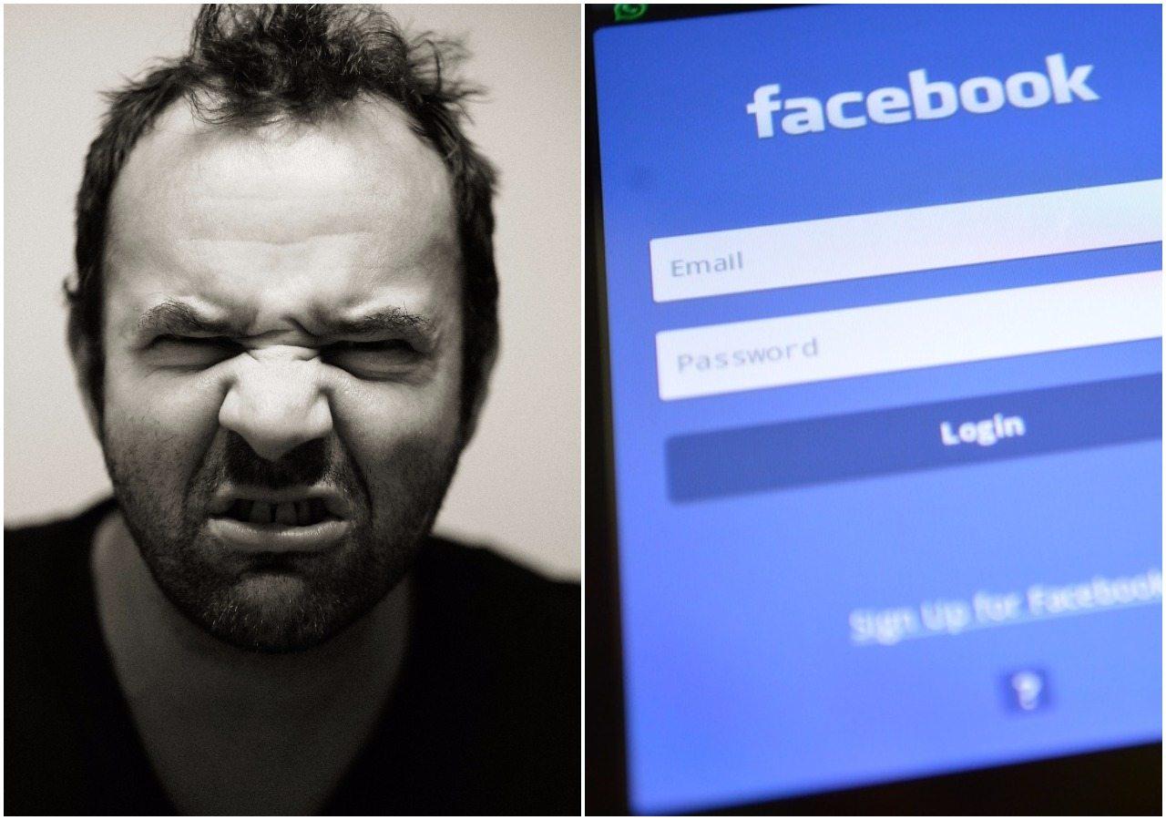 Nadchodzą ogromne zmiany na Facebooku. Nie polubicie ich!