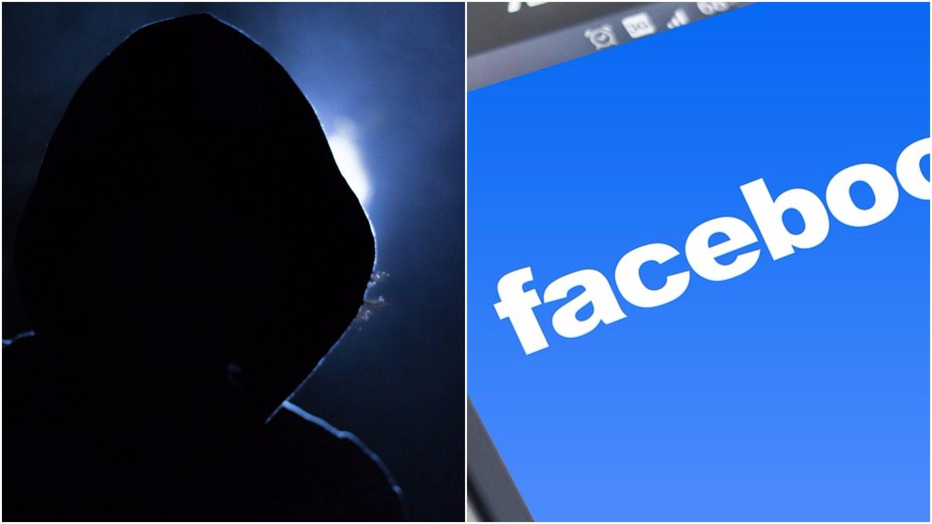Niebezpieczne oszustwo na Facebooku. Uważajcie na wiadomości od waszych znajomych!
