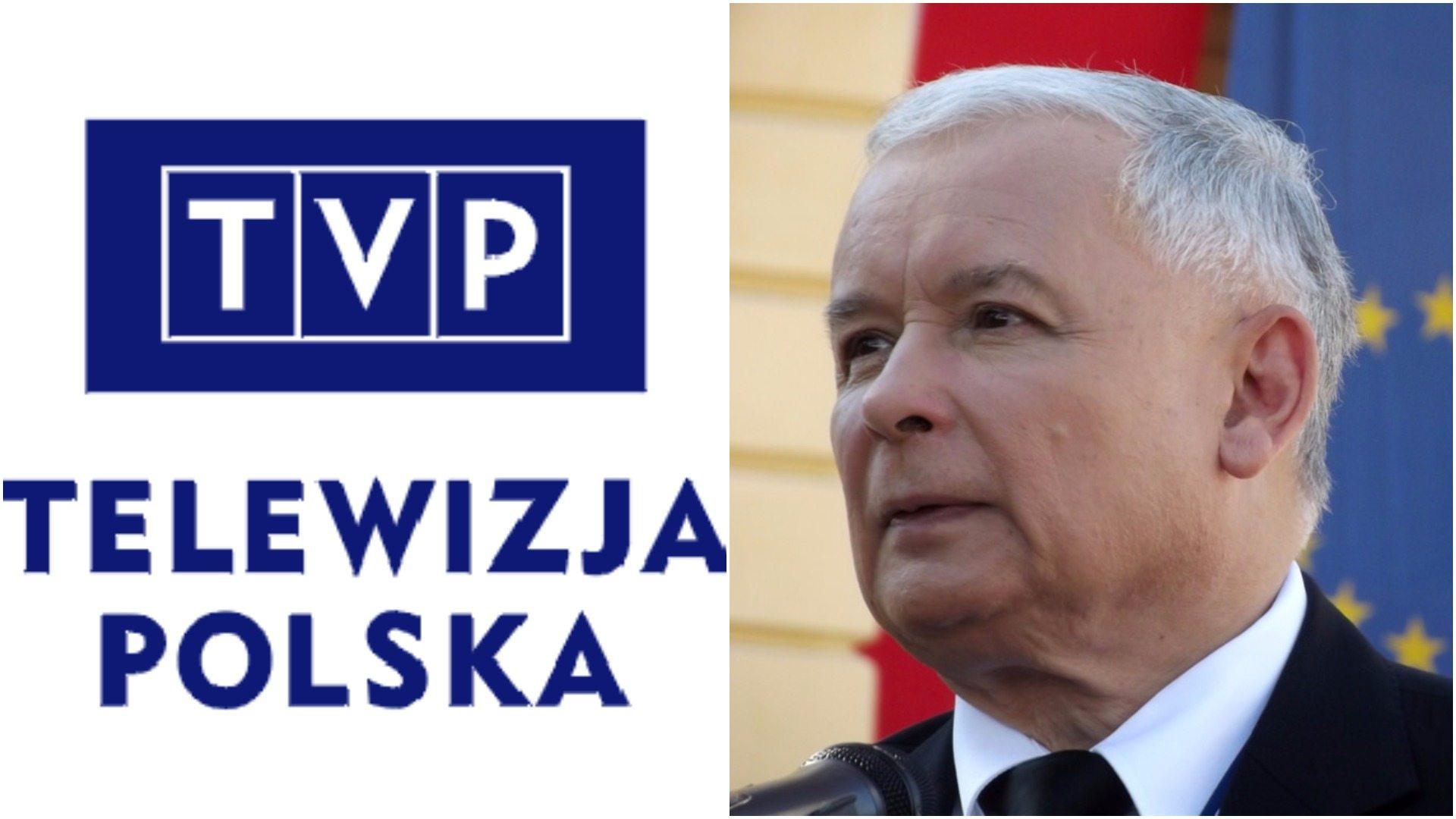 Bezlitosne żarty z rządu PiS i Kaczyńskiego w TVP? Już niebawem (video)