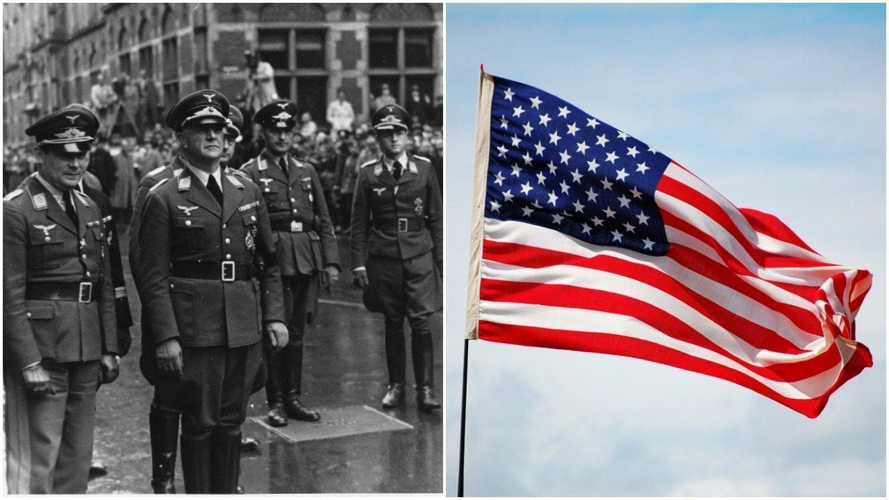"""#TeoriaSpiskowa czy prawda? """"Polskie obozy śmierci"""" wymyślili naziści na usługach CIA"""