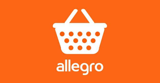 Prawdziwa rewolucja na Allegro w czołowej funkcji. Dobra zmiana?