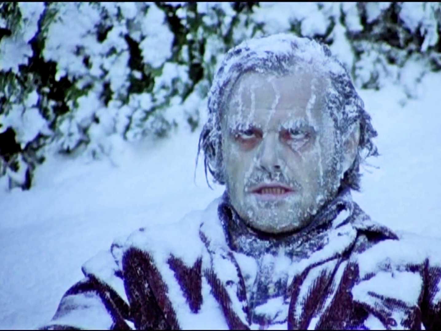 Nie lubisz i chorujesz w zimę? To nie żarty, możesz być na nią... uczulony