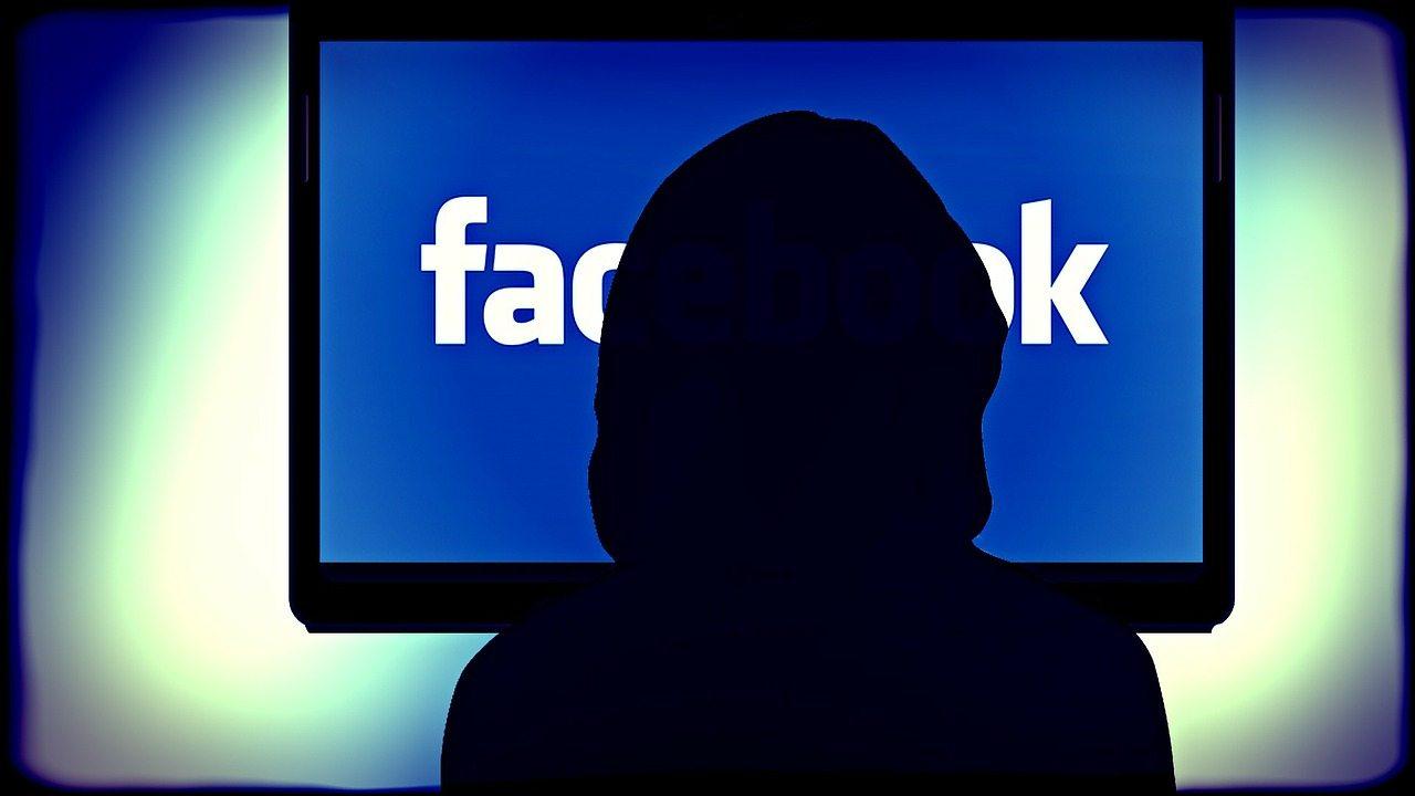 """WAŻNE! Facebook będzie filtrował wiadomości. """"To dla demokracji, rozumiecie?"""""""