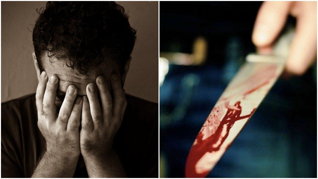 Zgwałcony Polak zabił swojego oprawcę. Sąd się nad nim zlitował