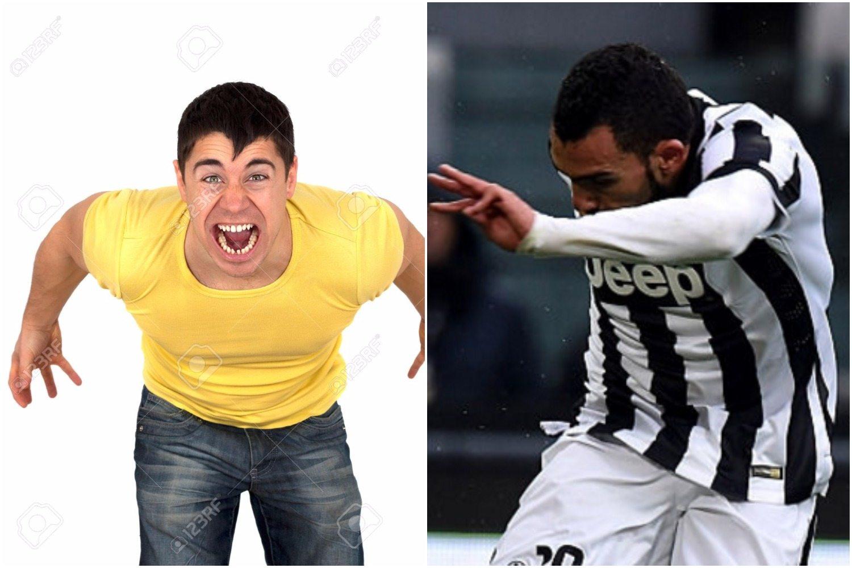 Juventus Turyn radykalnie zmienia herb. Fani wściekli (FOTO)