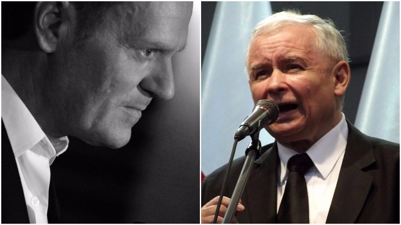 Unijna kasa może odlecieć z Polski. Tusk ostrzega: To wina ostatniej decyzji PiS
