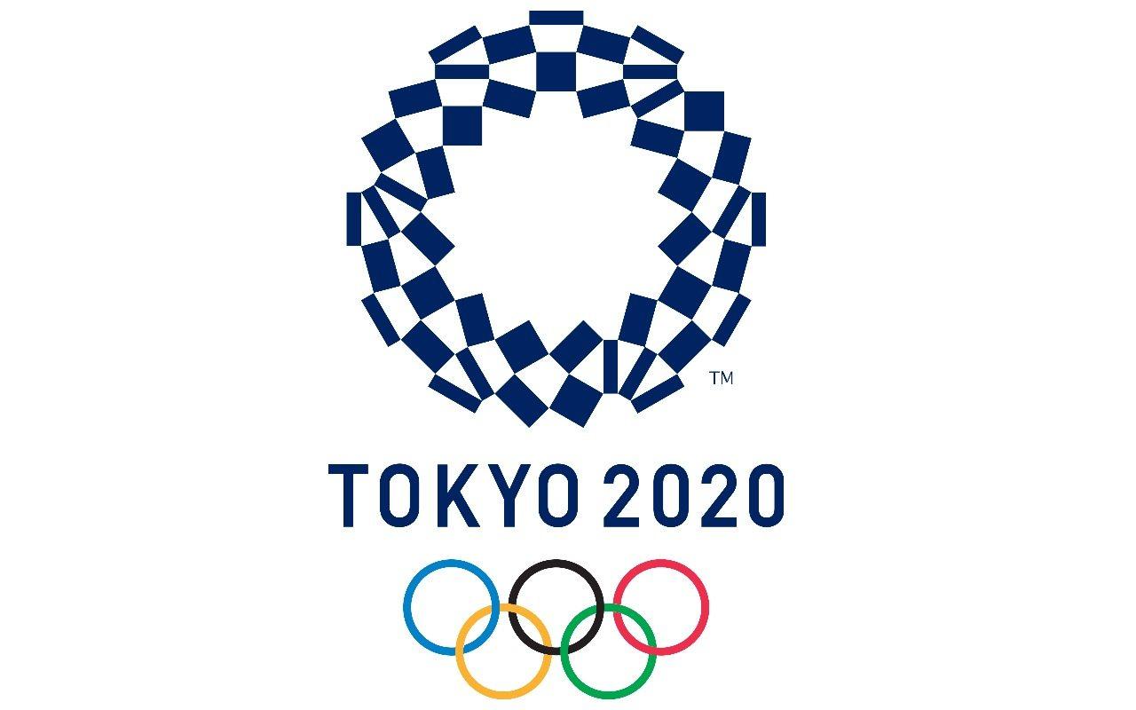 Poznaliśmy ambasadora Igrzysk w Tokio. Nie istnieje, ale i tak go kochają